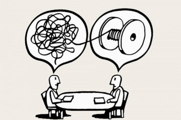 Почему психологи не консультируют бесплатно?