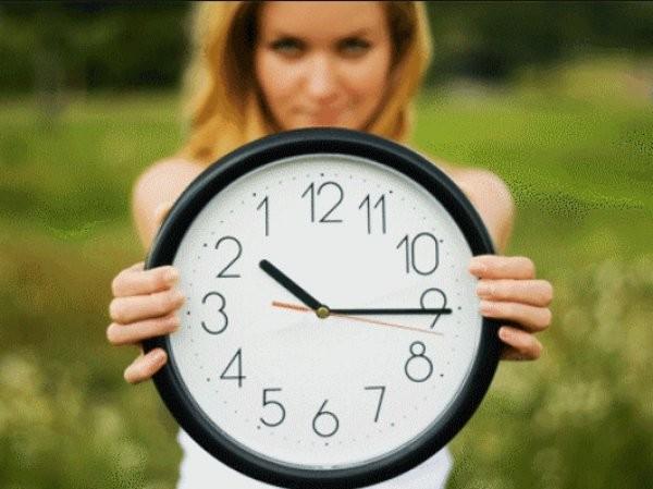 Бывает, что часы в принципе не подлежат ремонту.