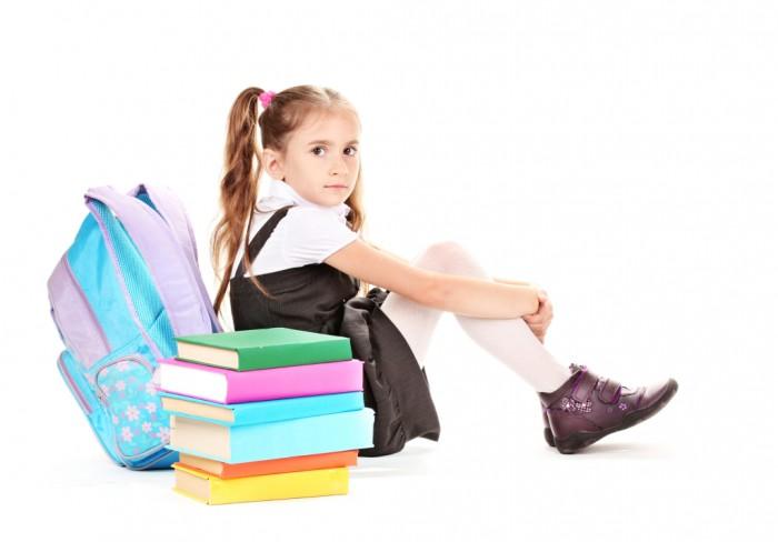 Ребенок с ЗПР в школе. Почему он себя так ведет