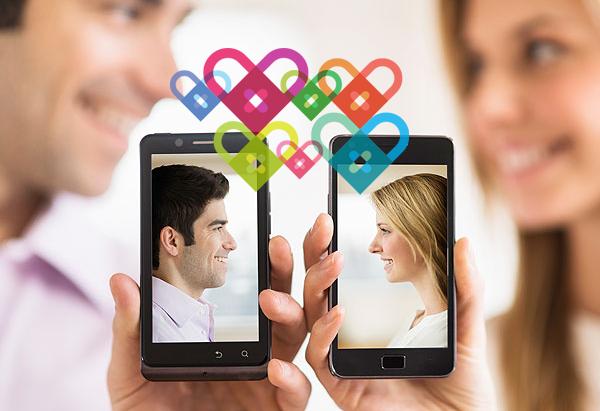 интернете без онлайн регистрации знакомства в