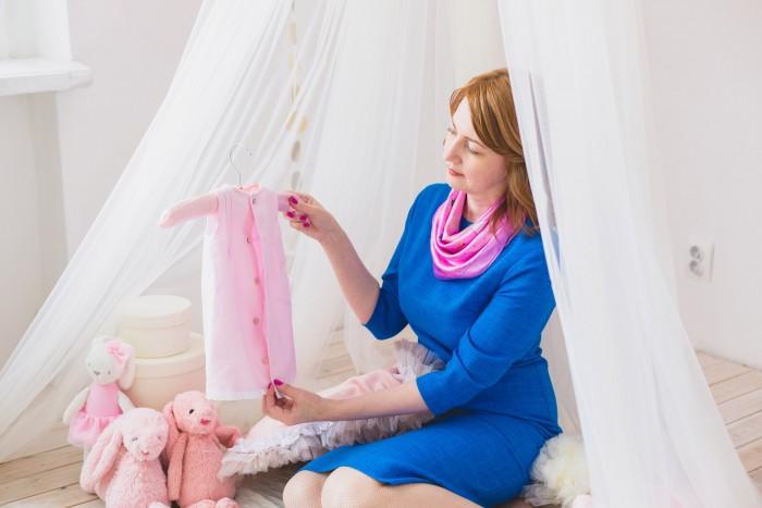 Успешное планирование беременности