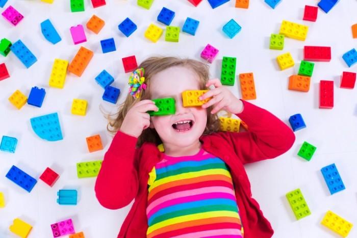 essay toys children