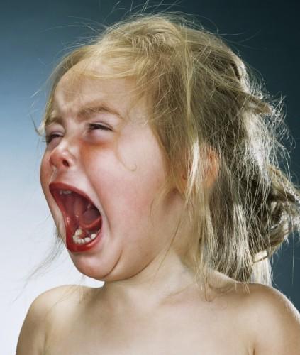 Что такое детская истерика и как на нее реагировать изоражения