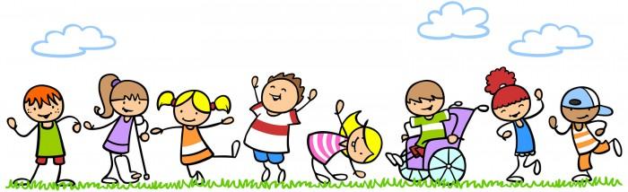 Коллективная творческая деятельность как фактор социализации детей с ОВЗ