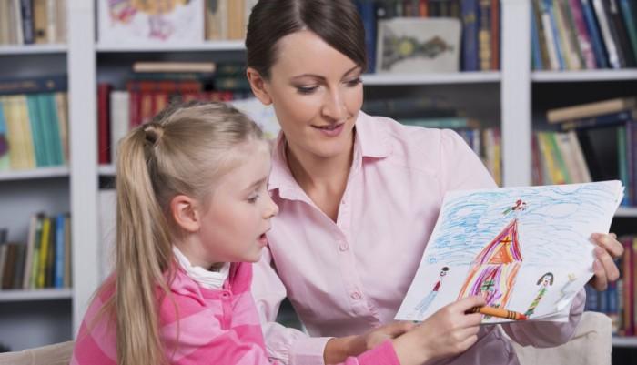 видео, где получить второе образование детского психолога купают одиноком разврате
