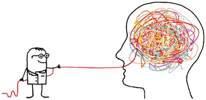 Типология клиентов психолога и психотерапевта