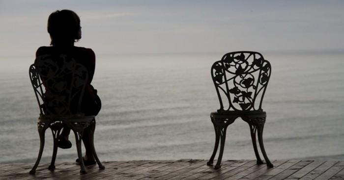 Семейный сценарий  или венец безбрачия?