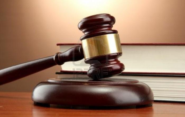защита на следствие и в суде протянул
