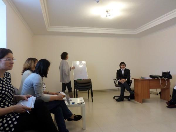 условиях лучщий психотерапевт в пчтигорске трикотажным