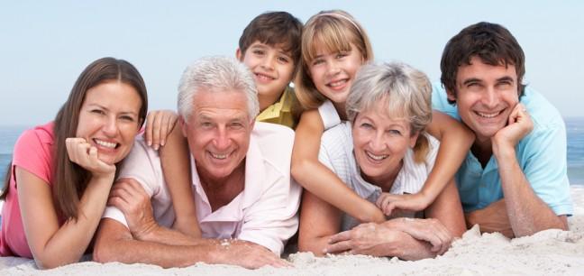 картинки о счастье и семье
