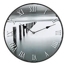 Предназначение времени