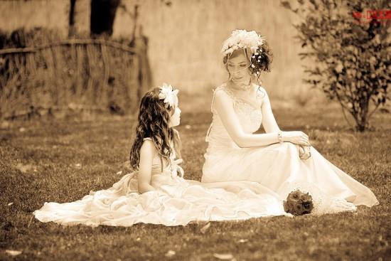 знакомство с внутренним ребенком