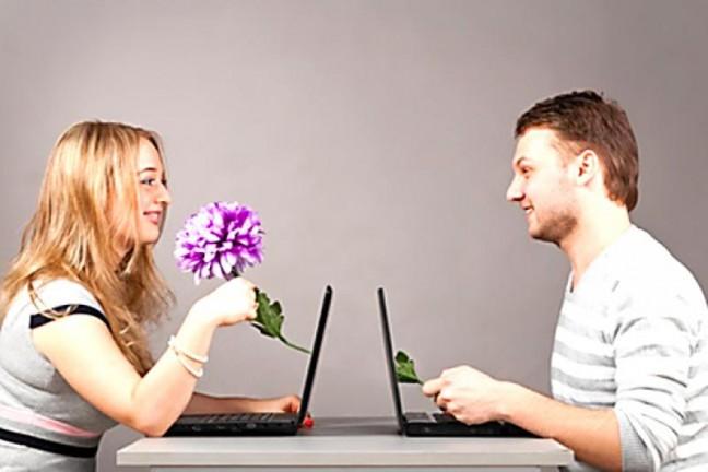 фото: Интернет сайты знакомства италия