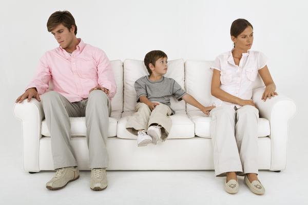 Картинки по запросу игнорировать ребенка