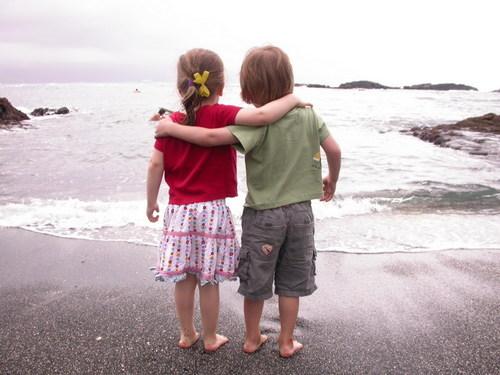 Дружба… чи маємо ми друзів???