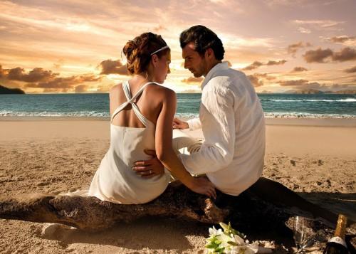 сколько встречаться до свадьбы психология