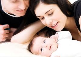 Особенности воспитания единственного ребенка в семье