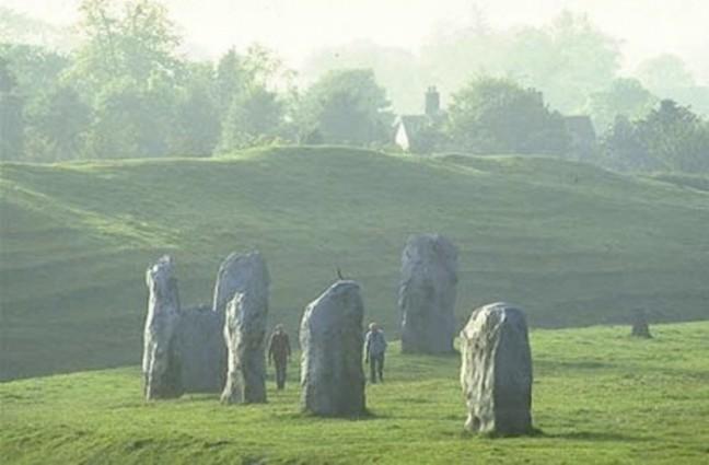 Пленники предков. Или автономные потомки?