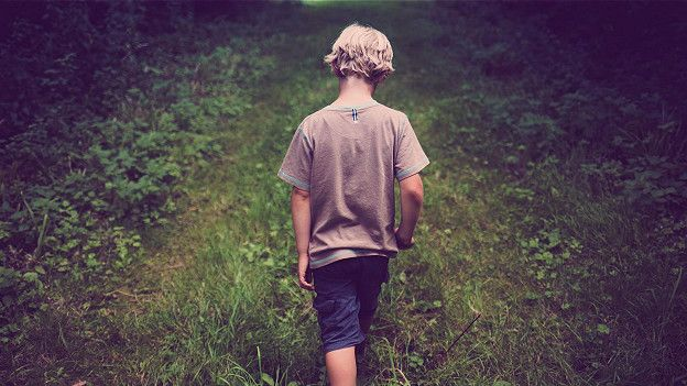 4 пагубных мифа об аутизме
