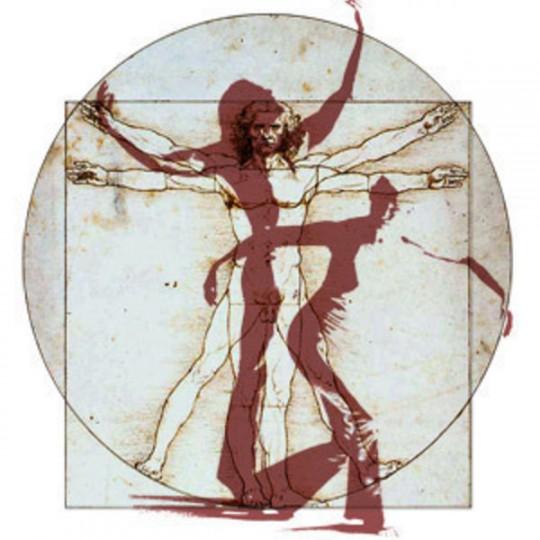 Психология телесности