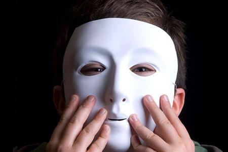 Психотерапия как процесс смены идентичности или не бойтесь сбрасывать старую кожу