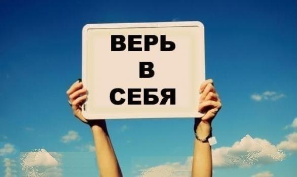 Программа «12 шагов» общества анонимных алкоголиков центр кодирования от алкоголизма г.Москве