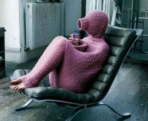 Как справиться с осенне зимней депрессией