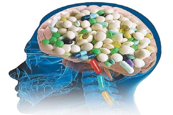 Лечение шизофрении в домашних условиях народными средствами - Лечим Недуг