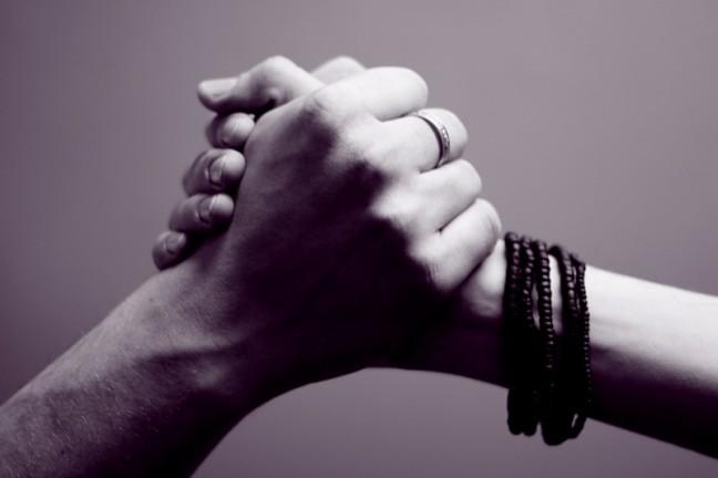 Что делать если друзья важнее отношений