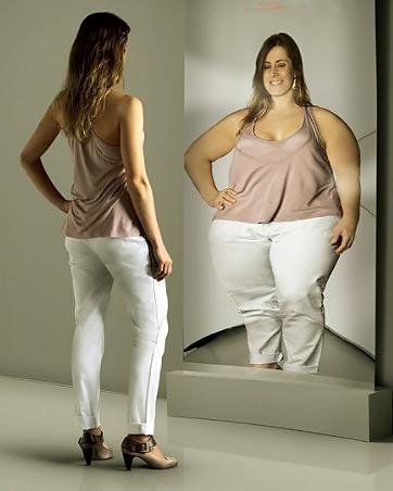 Фото похудевшей скулкиной