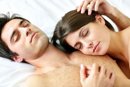 Фото ласки мужчин и женщин 20859 фотография