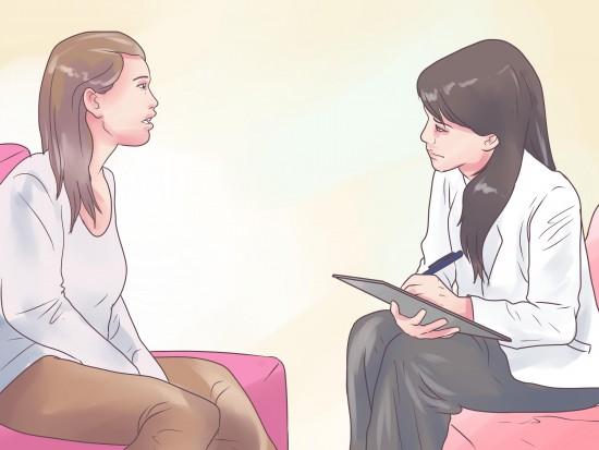 как лучше знакомиться с мамой девушки
