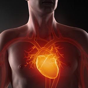 Магия для привлечения родной души  Как вылечить Больное сердце