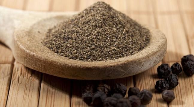 почему диетологи считают углеводы незаменимыми компонентами пищи
