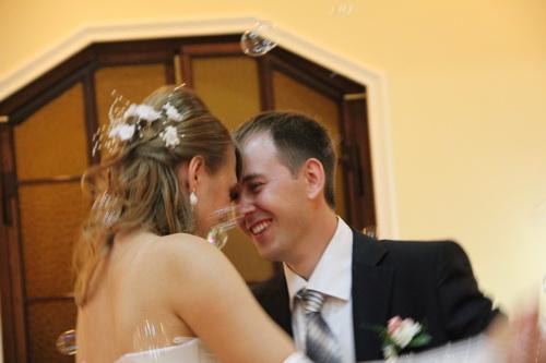 Снилась свадьба брата двоюродного брата
