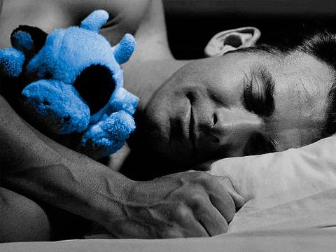 Сны и их значения в сонниках thumbnail