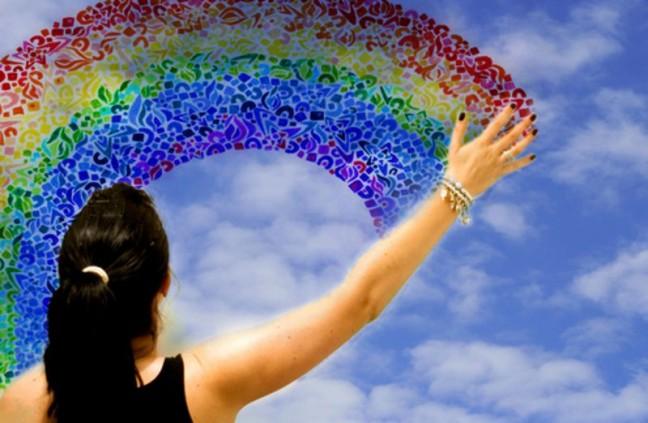 Ода радости mp3 скачать бесплатно музыка ода радости -