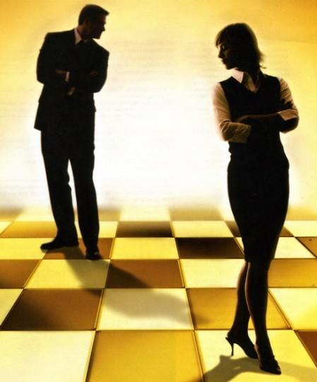 Комплементарный брак общая характеристика