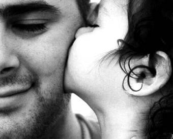 Отцы и дочери скрытая безотцовщина или quot Если б знал ты папка милый как мне плохо без тебя quot