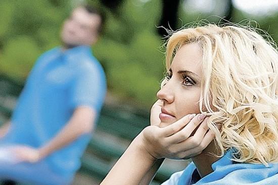 вопросы к женщине при знакомстве