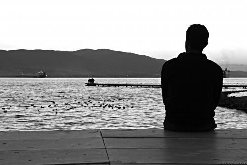 Чем заняться если ты одинок
