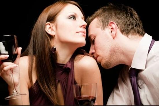 seksualnoe-vlechenie-i-emotsionalnaya-privyazannost