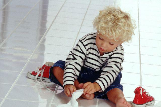 годовая задача для детского сада на все возрасты
