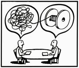 профессия психолог картинки