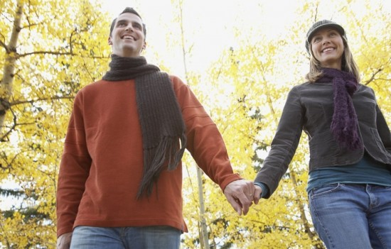 текст для знакомства с мужчиной в интернете