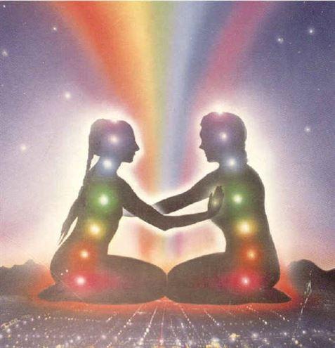 esli-muzhchina-slishkom-silno-izluchaet-seksualnuyu-energiyu