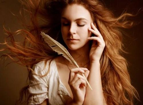 Картинки по запросу Экономия на себе — отказ от женственности