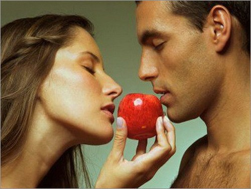 povisit-seksualnoe-vlechenie-zhenshine