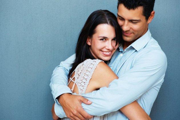Как понять мужскую психологию в любви
