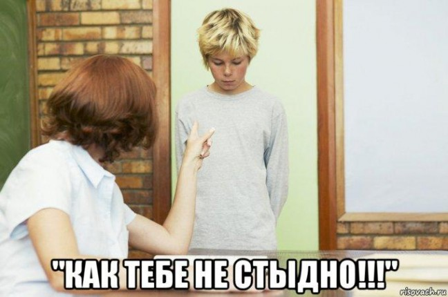 porno-zhenshina-zrelaya-masturbatsiya